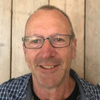 Peter van Es