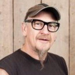 Wim Braamse