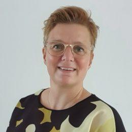 Hetty Cornelis