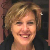 Marieke Wulffraat